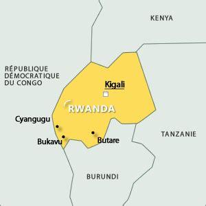 Hotel Rwanda The Rwandan Genocide, Sample of Essays