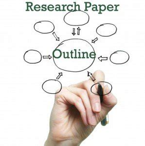 Example Of Data Gathering In Research Paper